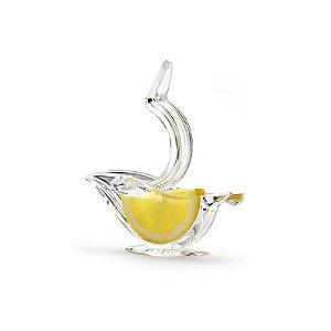 Espremedor de Limão Prana Peixe