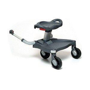Plataforma de Carona para Carrinho de Bebê - Pick Up