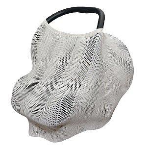 Capa Multifuncional Buzios - BabyShade