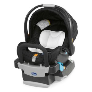 Bebe Conforto Keyfit Night 0 a 13kg - Chicco
