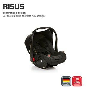 Bebe Conforto Risus Piano - ABC Design