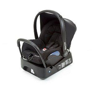 Bebê Conforto Citi Com Base Nomad Black Preto - Maxi Cosi