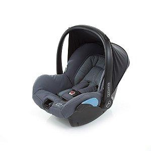 Bebê Conforto Citi Com Base Graphite - Maxi Cosi
