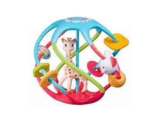 Twistin Ball Sophie La Girafe Bola de Atividades