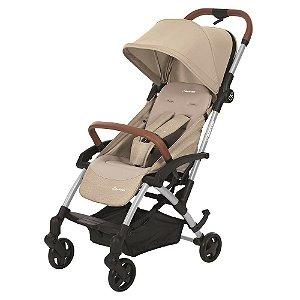 Carrinho de Bebê Passeio Laika Nomad Sand - Maxi-Cosi