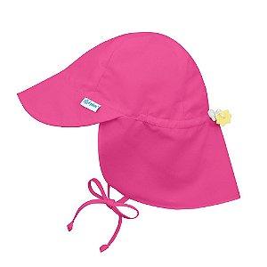 Chapéu Banho tipo Australiano Pink - Iplay