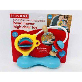 Brinquedo Bead Mover - SkipHop