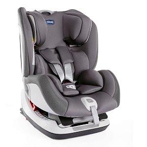 Cadeira Auto Seat Up Reclinável Pearl 0 A 25 Kg com Isofix - Chicco