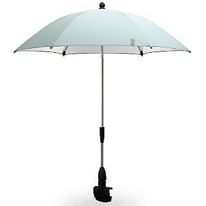Parasol Para Carrinho Grey - Quinny