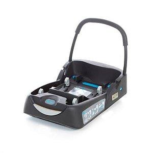 Base para Bebê Conforto Citi Black - Maxi-Cosi