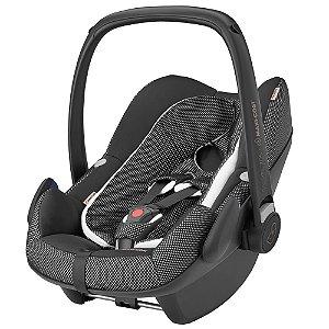 Bebê Conforto Quinny Pebble Plus  0 a 13 kg Luxe Sport - Maxi-Cosi