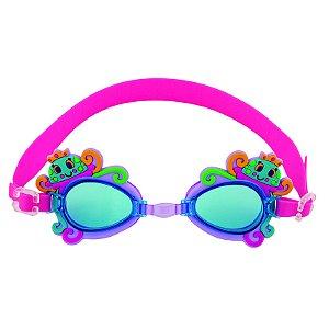 Óculos de Natação Água Viva - Stephen Joseph