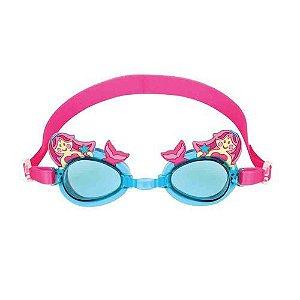 Óculos de Natação Sereia - Stephen Joseph