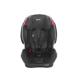 Cadeirinha Cockpit Carbon - Infanti