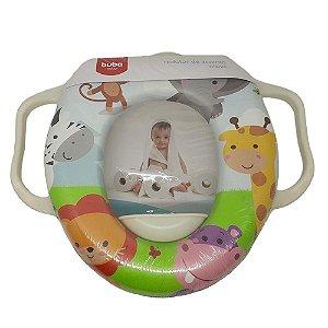 Redutor de Assento Infantil Safari - Buba Baby