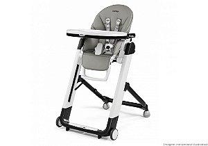 Cadeira Refeição Siesta Ice - Peg Perego