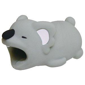 Protetor de Cabo UBS Koala - Dreams