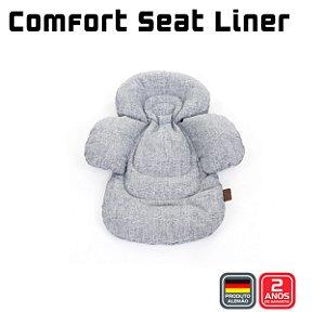 Protetor para Carrinho Confort Seat Liner Graphite - ABC Design
