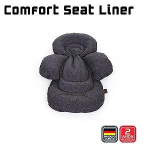 Protetor para Carrinho Confort Seat Liner Street - ABC Design