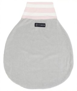 Saco de Dormir Reversível Balloon cor Aurora (0 a 8 meses) - Penka