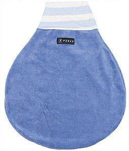 Saco de Dormir Reversível Balloon cor Encantado (0 a 8 meses) - Penka