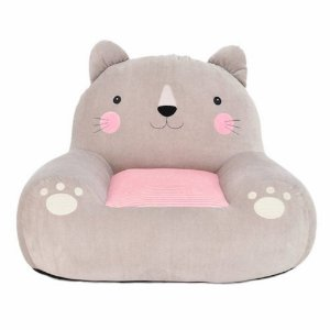 Mini Soft Sofa Metoo Gatinha