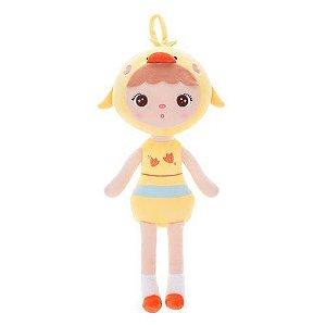 Boneca Jimbao Piu Piu - Metoo