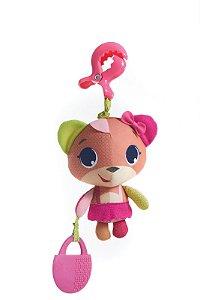 Brinquedo Jitter Izzy - Tiny Love