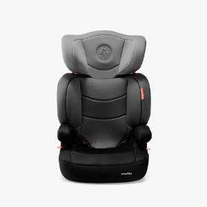 Cadeira para Auto HighBack  Fix 15-36 Cinza - Fisher-Price