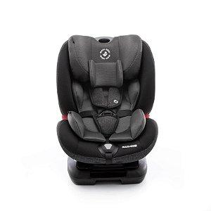 Cadeira para Auto Jasper Nomad Black - Maxi-Cosi