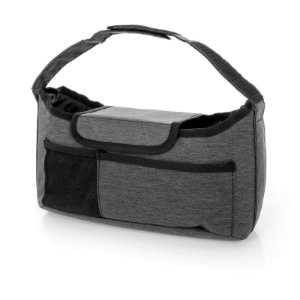 Bolsa Organizadora Grey - Safety 1st