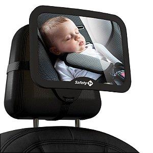 Espelho para Carro Back Seat - Safety 1st