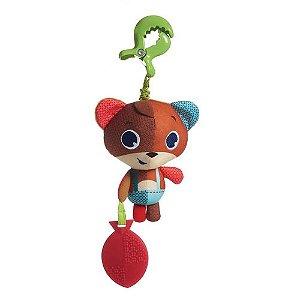 Brinquedo Jitter Isaac - Tiny Love