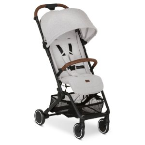 Carrinho de Bebê Ping Deer Edição Especial - ABC Design