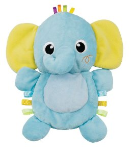 Minha Naninha Elefante - WinFun