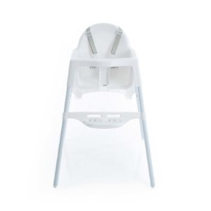 Cadeira de Refeição Cook Branca - Cosco