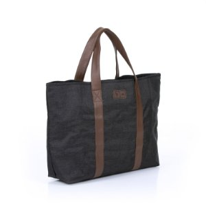 Bolsa Beach Bag Piano - ABC Design