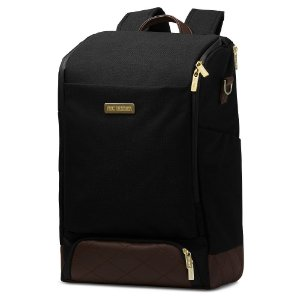 Mochila Backpack Tour Champagne - ABC Design