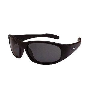 Óculos Escuros Preto - Clingo
