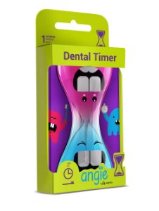 Dental Timer - Angie