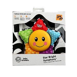 Brinquedo Star Bright Symphony - Baby Einstein