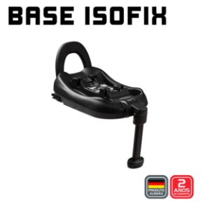 Base Isofix Tulip - ABC Design
