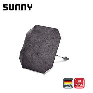 Guarda Sol Sunny Style Street - ABC Design