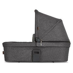 Moisés para Carrinho de Bebê Carry Cot Asphalt ABC Design