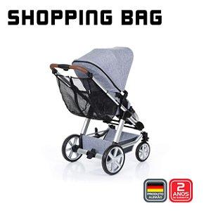 Acessório para Carrinho Shopping Bag - ABC Design