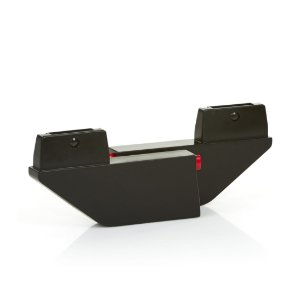 Adaptador Segundo Carry Cot Zoom - ABC Design