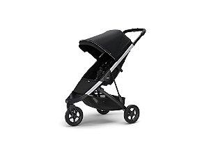 Carrinho de Bebê Spring Aluminium - Thule