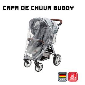 Capa de Chuva Buggy - ABC Design