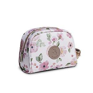 Necesserie Baby Rose Flora - Masterbag Baby