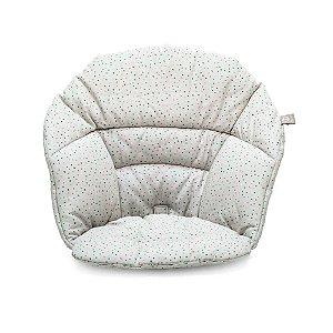 Almofada Cadeira Clikk Granula - Stokke